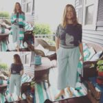 Sew a casual work from home wardrobe